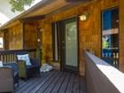 Nhà ở một gia đình for  sales at Stunning Contemporary 2223 Melvin Road Oakland, California 94602 Hoa Kỳ
