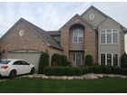 Single Family Home for sales at South Lyon 826 Fairhaven Drive South Lyon, Michigan 48178 United States