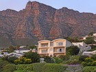Townhouse for  sales at Landmark Home with Magical Mountain Backdrop and Superb Ocean Views  Cape Town, Western Cape 8001 South Africa