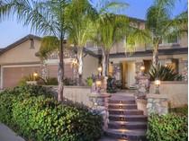 Maison unifamiliale for sales at 1077 Crimson Dr    San Marcos, Californie 92069 États-Unis