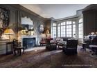 Apartamento for sales at Paris 7 - Square de la Tour Maubourg  Paris, Paris 75007 Francia