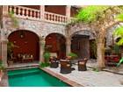 Nhà ở một gia đình for sales at Casa Mariposa Pila Seca #37 San Miguel De Allende, Guanajuato 37700 Mexico