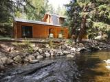 Property Of River's Refuge