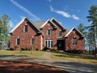 Single Family Home for  sales at Lakeside Retreat 1022 Tranquil Cove Court   Connellys Springs, North Carolina 28612 United States