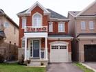 단독 가정 주택 for  sales at For the Sporting Family 3147 Robert Brown Boulevard Oakville, 온타리오주 L6M0P5 캐나다