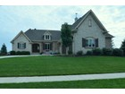Villa for sales at Incredible Home on 14th Fairway! 16242 Grand Cypress Drive Noblesville, Indiana 46060 Stati Uniti