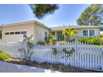 Single Family Home for sales at 4070 Forney    San Diego, California 92117 United States