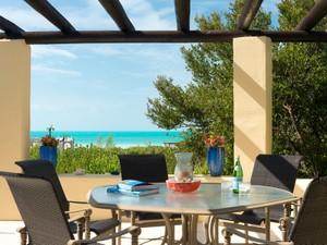 Additional photo for property listing at Villa Jasmine Sunset Bay Chalk Sound, プロビデンシャルズ TC タークス・カイコス諸島