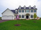 Single Family Home for sales at 33 Green Links Turn   Auburn, New York 13021 United States