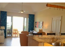 Condomínio for sales at The Alexandra Resort~ Suite 4505 Grace Bay, Providenciales Turks E Caicos