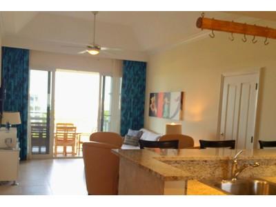 콘도미니엄 for sales at The Alexandra Resort~ Suite 4505 Grace Bay, 프로비덴시알레스섬 터크스 케이커스 제도