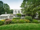 Casa Unifamiliar for  sales at Kittery Point Country Home 44 Tower Road  Kittery, Maine 03905 Estados Unidos