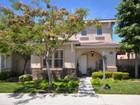 Einfamilienhaus for sales at Canterbury Lane 2547 Canterbury Lane  Simi Valley, Kalifornien 93063 Vereinigte Staaten