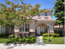 Single Family Home for sales at Canterbury Lane 2547 Canterbury Lane   Simi Valley, California 93063 United States