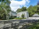獨棟家庭住宅 for  sales at Custom Contemporary In Exceptional Location 24 Fowler Road   Gladstone, 新澤西州 07934 美國
