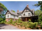 Moradia for  sales at The Francis Russell Hart House 173 Central Avenue Milton, Massachusetts 02186 Estados Unidos