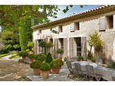 Maison unifamiliale for sales at luxurious renovated family House  Saint Remy De Provence,  13210 France