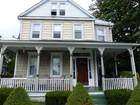 Многосемейный дом for  sales at 237 MECHANIC ST    Red Bank, Нью-Джерси 07701 Соединенные Штаты