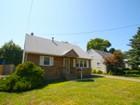 Casa para uma família for sales at Cape Style Home 2212 Kenneth Rd Point Pleasant, Nova Jersey 08742 Estados Unidos