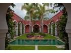 Vivienda unifamiliar for  sales at Casa Oasis Rancho Las Garitas #5 San Miguel De Allende, Guanajuato 37894 México