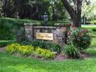 土地,用地 for sales at Kings Point Lakefront Lot 130 Culyer Lane St. Simons Island, 乔治亚州 31522 美国