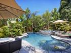 Nhà ở một gia đình for sales at Laguna Beach 31559 Eagle Rock Way  Laguna Beach, California 92651 Hoa Kỳ