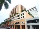 Condomínio for rentals at 357 Almeria Avenue 357 Almeria Avenue #1206  Coral Gables, Florida 33134 Estados Unidos