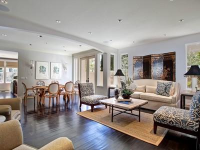 Single Family Home for sales at 14 Agostino  Newport Coast, California 92657 United States