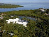 Single Family Home for sales at Florida Keys Retreat at Ocean Reef  Key Largo,  33037 United States