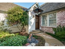 Tek Ailelik Ev for sales at 3613 Country Club Circle    Fort Worth, Teksas 76109 Amerika Birleşik Devletleri
