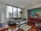 Condominium for sales at Penn Quarter 555 Massachusetts Avenue Nw 413 Washington, District Of Columbia 20001 United States