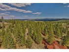 Land for sales at 590 Stewart McKay  Truckee, California 96161 United States