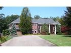 Casa Unifamiliar for  sales at Custom Built Brick Manor  Alpine, Nueva Jersey 07620 Estados Unidos