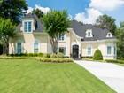 Casa para uma família for sales at Resort-Style Living in St. Ives 135 Jupiter Hills Pointe Johns Creek, Geórgia 30097 Estados Unidos