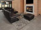 Condominium for  sales at 660 Lionshead Pl #217    Vail, Colorado 81657 United States