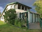 Casa Unifamiliar for  sales at Big Views in Rafter J 1700 Quarterhorse Drive   Jackson, Wyoming 83001 Estados Unidos