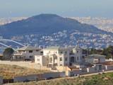Property Of Athens Panorama
