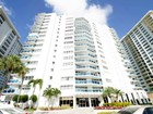 Condominio for sales at 3430 Galt Ocean Dr. 3430 Galt Ocean Dr. Unit #804 Fort Lauderdale, Florida 33308 Estados Unidos