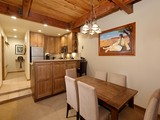 Property Of Conveniently Located Aspen Condo