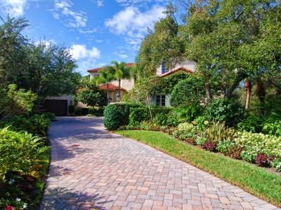 Single Family Home for sales at 530 Bald Eagle Drive  Jupiter, Florida 33477 United States