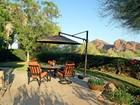Casa para uma família for sales at Soft Contemporary Oasis Overlooking Camelback Mountain 6809 N 48th Street  Paradise Valley, Arizona 85253 Estados Unidos