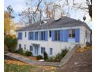 Casa para uma família for sales at 1930's Glamour 171 Lake Road  Morris Township, Nova Jersey 07960 Estados Unidos