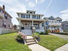 Moradia for  sales at Water Views from Almost Every Room! 211 South Lake Dr   Belmar, Nova Jersey 07719 Estados Unidos