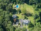 獨棟家庭住宅 for sales at Silvermine Treasure 135 Comstock Hill Road  New Canaan, 康涅狄格州 06840 美國