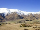 Land for sales at 44 Jeffery Road, Crown Terrace, Queenstown 44 Jeffery Road Crown Terrace Queenstown, Southern Lakes 9371 New Zealand