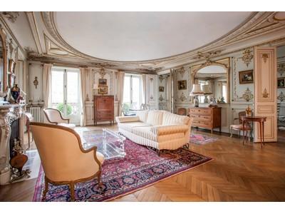 公寓 for sales at Paris 8 - Malesherbes  Paris, 巴黎 75008 法国