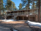 Single Family Home for sales at Great Mountainaire Home 538 Choctaw  Flagstaff, Arizona 86001 United States