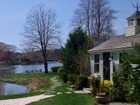 Condominio for sales at EBB Tide 7 South Maine Street #9 Kennebunkport, Maine 04046 United States