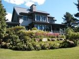 Property Of Laurentians   Sainte-Anne-des-Lacs