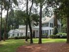 Vivienda unifamiliar for  sales at 15 Musterbranch Road  Pinehurst, Carolina Del Norte 28374 Estados Unidos